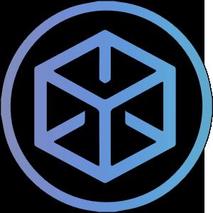 icon3D