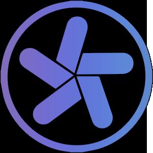 iconMG