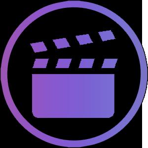 iconvideo