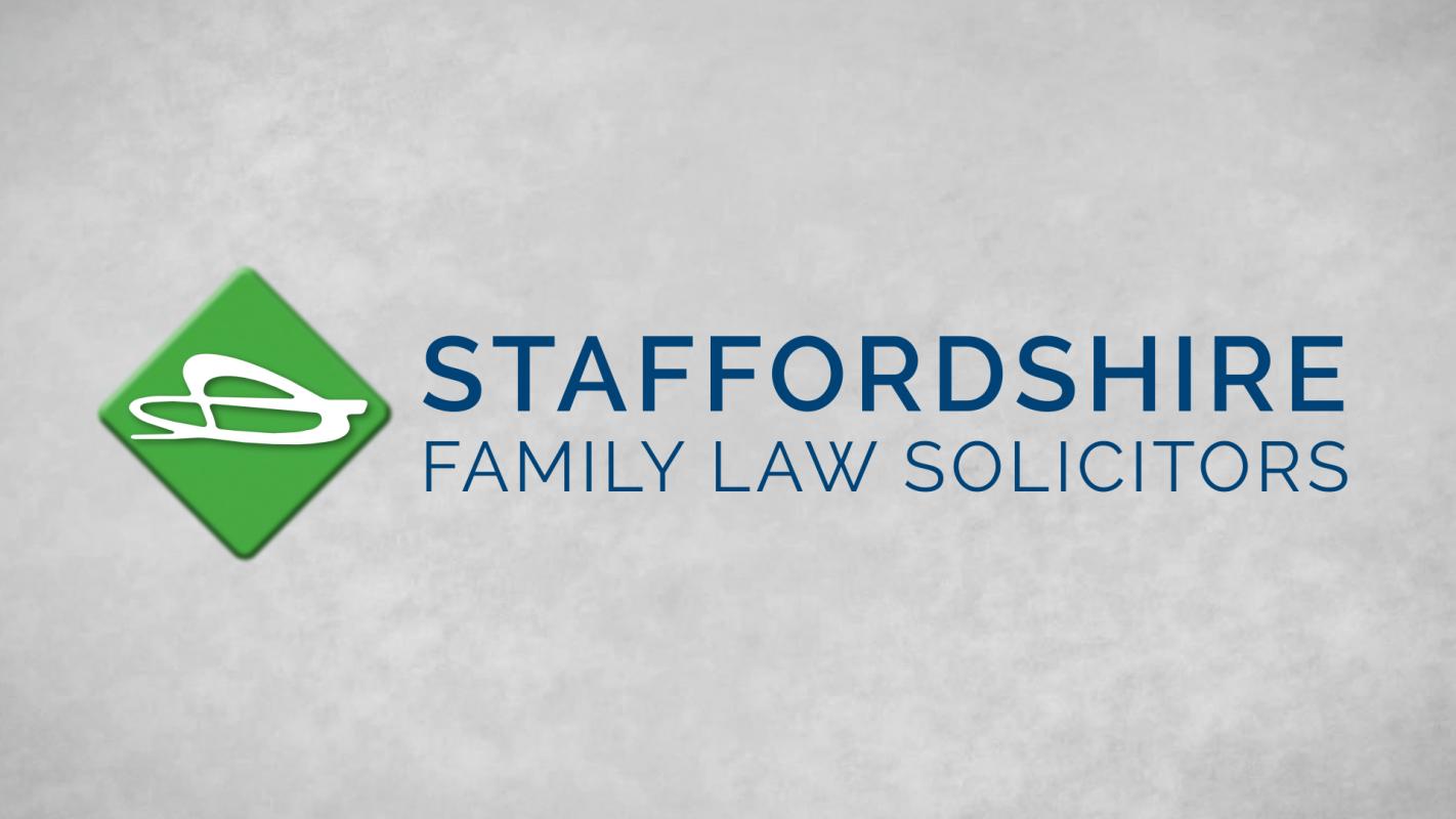 SFL Solicitors – Explainer